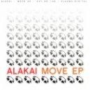 Alakai - Move (Lovox Mix)