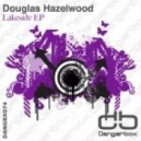 Douglas Hazelwood - Muse (Original Mix)