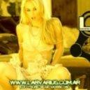 Karmin Shiff Feat. Juliana Pasini & Kryz Santana - Ole Ola (Danny Costta Remix)