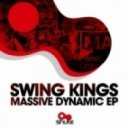 Swing Kings - Walternate (Original Mix)