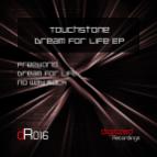 Touchstone - No Way Back (Original Mix)