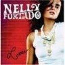 Nelly Furtado - Say It Right 2011 (DJ FreeON Club remix)