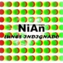NiAn Project  - Lunes Indignado (Dub Mix)