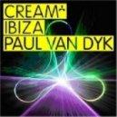 Blank And Jones - Cream (Paul Van Dyk Mix)
