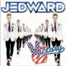 Jedward - Everyday Superstar(Album Edit)