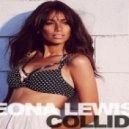 Leona Lewis - Collide (Nay Ray Club Remix)