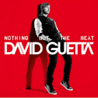 David Guetta - Turn Me On (feat. Nicki Minaj)