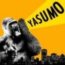 Yasumo - Freaky Lentils