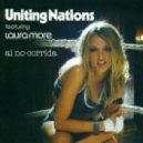 Uniting Nations - Ai No Corrida feat Laura More (Sharp Boys Club Mix) [Gusto Recordings]