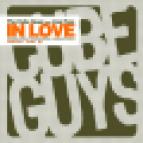 Cube Guys - Te Quiero (Intrallazzi And Provera Miami Mix)