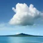 Paul Gibson vs Oceanlab - I am Tritium (LarSson Lucаs Comes Bоotleg)