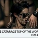 The Cataracs feat. Dev - Top Of The World (Record Mix)
