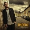 Indra feat. Shukes - Coming Out Of The Sun
