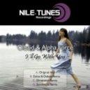 Olbaid & Alpha Force - I ll Go With You (Sandeagle Remix)