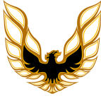 Hansi - Firebird (WIP)