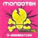 Mondotek - D Generation (Dj Amor rmx)