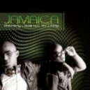 Anthony Louis feat. RV J King - Jamaica (Re-Edit Mix)