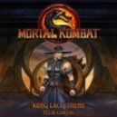 Felix Cartal - Kung Lao's Theme