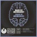 Marcus Meinhardt  - Chain Of Memories (Original Mix)
