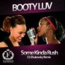Booty Luv - Some Kinda Rush (Dj Zhukovsky remix)