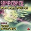 Snapcrack - Nachos Machos (Geometry Remix)