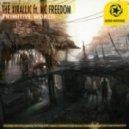 The Xirallic Feat MC Freedom - Primitive World
