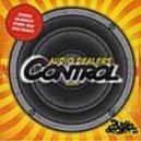 Audio Dealers - Control (DJ\'s Version)