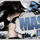 Javi Mula Vs Busta Rhymes - Jet Dangerous (Moredan Mash\'Up 2011)