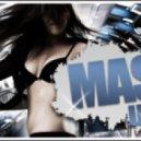Floorfilla vs. Daft Punk - Technologic Anthem (Dj Hakan Mash-Up)