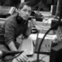 Filatov ft Sugarmammas - BLOW (Dmitry Filatov Mix)