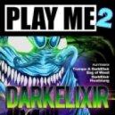 Dark Elixir - Headslung (Original Mix)