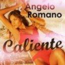 Angelo Romano - Caliente (Royal Flavour & Nylez Remix)