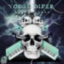 Vodge Diper - Some Arpeggios  (Original Mix)