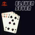 Jorg Zimmer - Seven Plus Four (Original Mix)