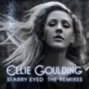 Ellie Goulding  -  Starry Eyed (SubVibe Remix)