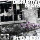 Break The Box ft Ira - Groovy Moves (DJ Hero remix)
