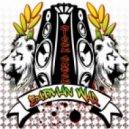 Nickynutz feat.LUTAN FYAH & SPECTACULAR - Kill Dem Sound (Remix)