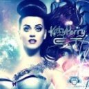 Katy Perry - E.T. (AlexSander Private Intro Mix)
