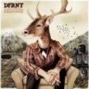 DFRNT - Short Bus (Jus Wan remix)