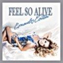 Consuelo Costin - Feel So Alive (Tony Moran & Warren Rigg Club Mix)