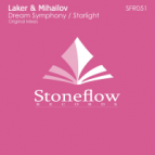 Laker & Mihailov - Starlight (Original Mix)