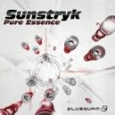 Sunstryk - Leaving Eden (Album Version)