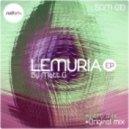 Matt G - Lemuria (Intro Mix)