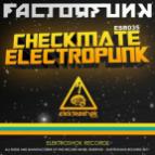 Factorfunk - Electropunk - Original Mix