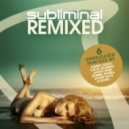 Harry \'Choo Choo\' Romero - Is This Time Goodbye? (I Gotta Move On) feat. Trey Lorenz (Dean Coleman Remix)