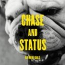 Chase and Status - Time
