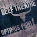 Beef Theatre - Blades Of Steel (Original Mix)