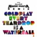 Coldplay - Every teardrop is s waterfall (Swedish House Mafia remix)
