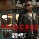 Taio Cruz - Higher (8Barz Remix)
