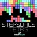 Stepsonics - Tetris (Original Mix)